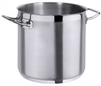 mashing kettle stainless steel 30 l (480)