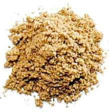 Coriander powder 50g (673)