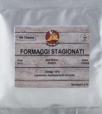 Formaggi Stagionati Olasz Friss Sajtkultúra 10L (1396)